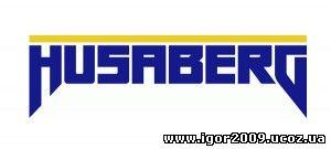 Husaberg_logo