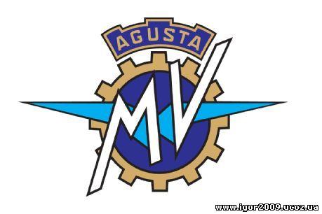 MV_agusta logo
