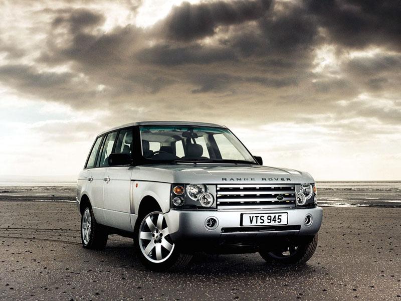 Range-Rover-2004